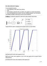 ME429_Fall2014_HW7_Solution