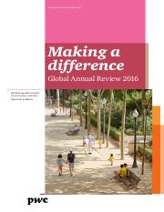 pwc-global-annual-review.pdf