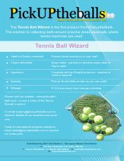 PUTB-tenniswiz-info-UK-web.pdf