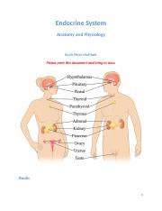 Endocrine system for students.docx