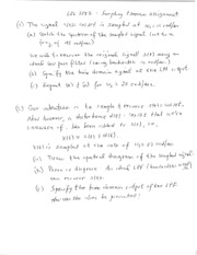 sampling_theorem_assignment