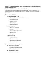 Chapter 7 Study Guide.pdf