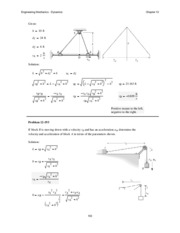 135_Dynamics 11ed Manual