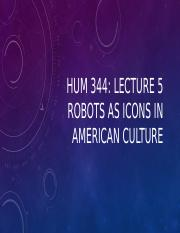 Hum344Lecture5RobotIconsBBPowerpoint(1)
