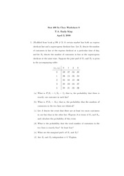worksheet8
