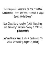 Lecture 16 - GENDER IN SPORTS MEDIA.pdf