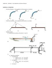 MARE 205 - 20150619 - Force Members & Structural Analysis.docx