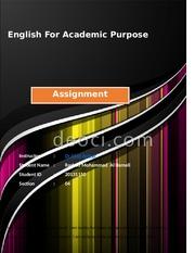 essay on excersize