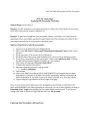 PSY_202_Week_3_Assignment_Template (1)