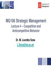 MG106_2017_Lecture4.pdf