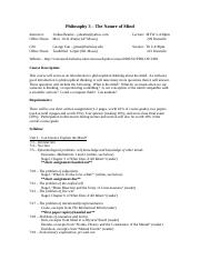 Syllabus_Philosophy_3.doc