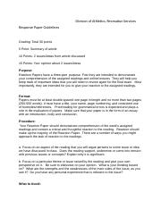 Article Assignment Guidelines-4.docx