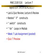 Lecture 7 S16.ppt
