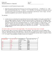Solutions to Test 3C.doc