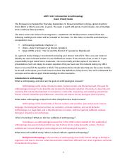 Becoming Human_Part 1 worksheets answers - NOVA Becoming ...