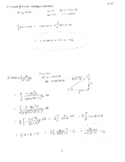 Math 112 Final Exam Solutions S08