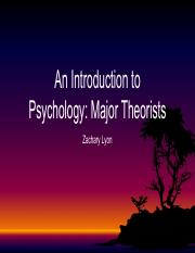 An introduction to Psychology.pdf