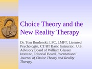 TB_Choice_Theory_and_Reality_Therapy