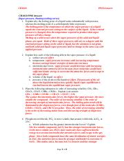 Practice Problems 18 Answers.docx