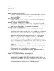 Guide 5.docx