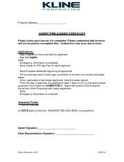 dissertation organisation justice performance appraisal askzad proquest digital dissertations