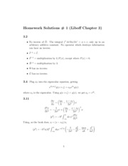 hw_solutions_1