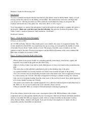DeductiveReasoningLab.pdf