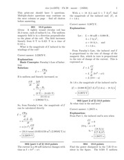 Ch 29-solutions