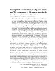 PortesImmigranttransnationalorganisations.pdf