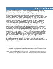 DrobnyWk1WritingAssignment.docx