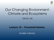 lecture_15_terrestrial_biomes
