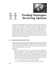 ch11_options_strategies