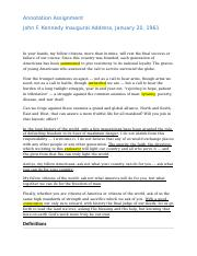 Smith_K_Wk#1_Annotation.docx