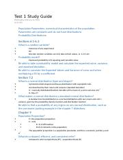 Test 1 Study Guide.docx
