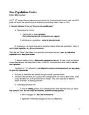 Student_Outline_Unit_3_Campbell