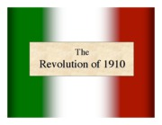 24_Revolution_1910_upload