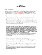 Assignment_Template_Case_Study_I