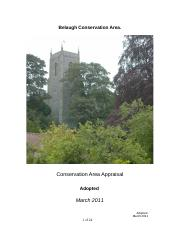 Belaugh-Conservation-Area-appraisal-adopted-March-2011.doc