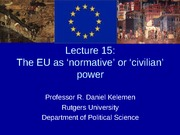 Lecture15_GlobalEurope
