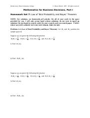 homework-set7-ltp-bayes-theorem