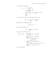 Chem Differential Eq HW Solutions Fall 2011 111
