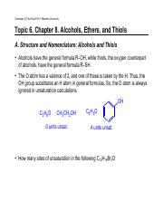 topic6-Alcohols+2016.pdf
