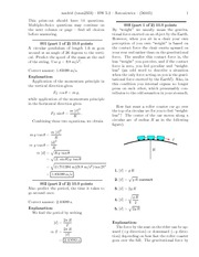 HW 5-2-solutions