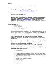 Guideline MSDS Assignment.pdf