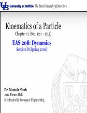 EAS208_Chapter 12_S_1_3(4).pdf