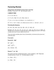 Factoring-Review.pdf