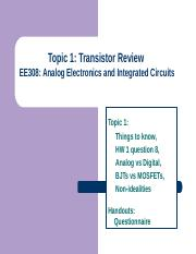 Topic1_TransistorReviewSp2016v3.pptx