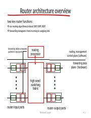 Router architecture overview.pptx