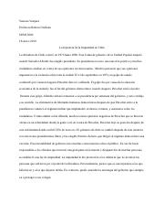 SPAN 3000 Rough Draft 2.docx