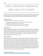 Lab 3 Weather and Climate.pdf